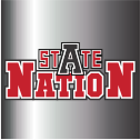 A-State Nation 11a-Noon